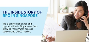 The Inside Story of RPO in Singapore