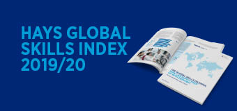 Global Skills Index 2019