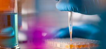 What talent challenges does the Global life sciences sector face?