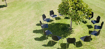 How to build sustainability into your organisation's COVID-19 recovery