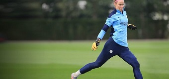 Why this Manchester City player is future-proofing their career