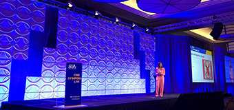 3 takeaways from SIA's Contingent Workforce Symposium - Day One