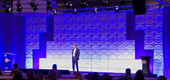 3 takeaways from SIA's Contingent Workforce Symposium - Day Two