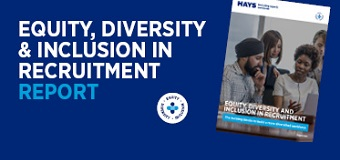 Canada Equity, Diversity & Inclusion