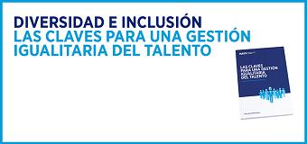 Diversidad e Inclusión 2018