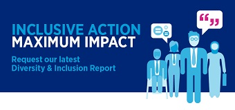 UK Diversity & Inclusion report 2019