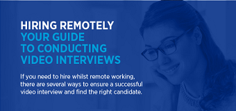 How to video remotely