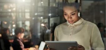 Tech Talent Insights Australia and New Zealand